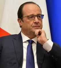 François Hollande ne veut rien laisser au hasard face au terrorisme