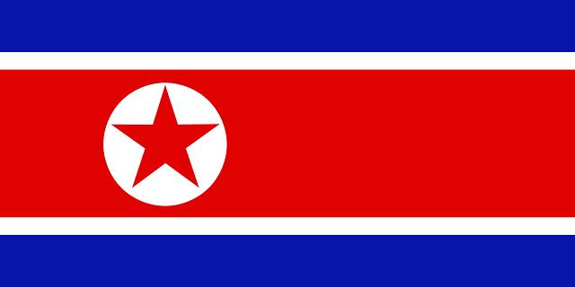 Kim Jong-un poursuit son programme nucléaire malgré les avertissements de la coalition internationale