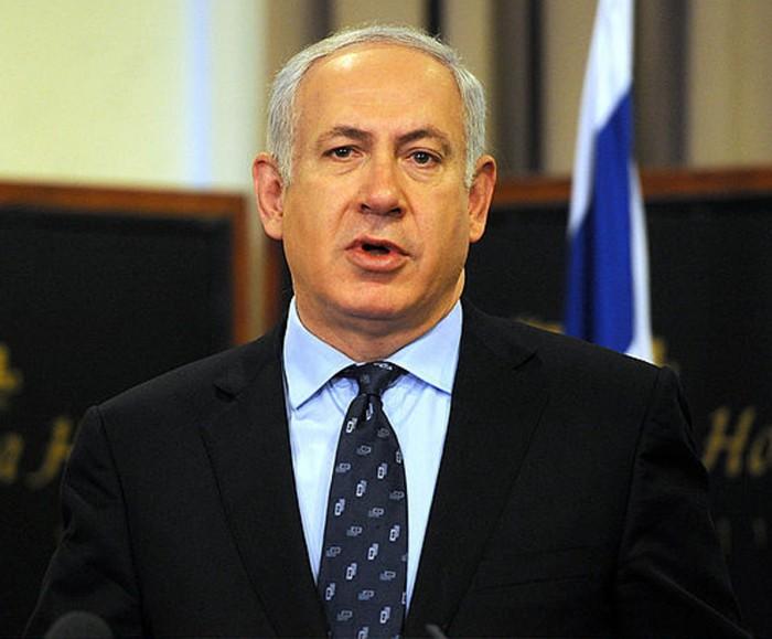 Le Premier ministre israélien, Benjamin Netanyahou, est pessimiste sur l'accord nucléaire iranien