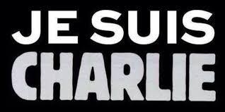 Les attentats de Charlie Hebdo laissent nombre de questions en suspens