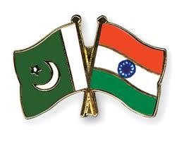L'Inde et le Pakistan vont-ils enfin trouver une solution diplomatique ?