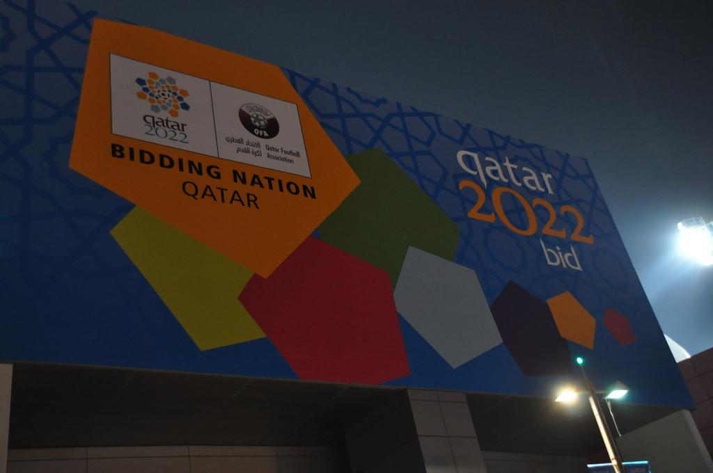 Coupe-du-monde-2022-Qatar-EAU
