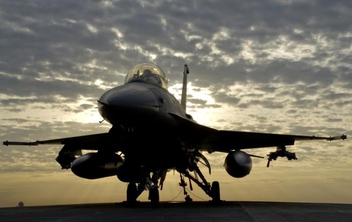 Incident diplomatique entre la Russie et la Turquie