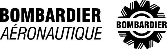 Entreprise Bombardier