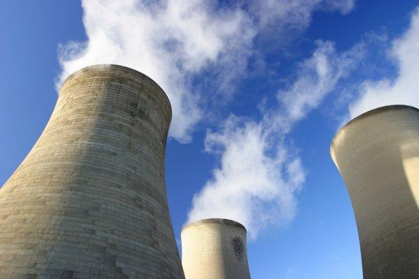 surete-nucleaire