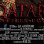 Qatar crise du golfe