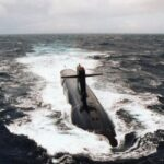 temeraire-marine-nationale