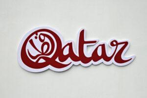 Soutien de Zidane à la candidature du Qatar