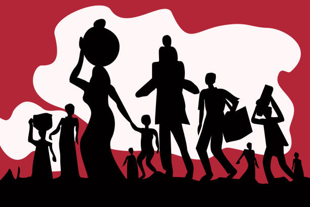 Après le Koweït, le Liban ciblé par les ONG dans le dossier des travailleurs immigrés
